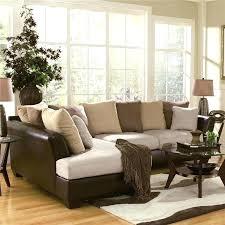 Ikea Living Room Furniture Living Room Furniture Sets Ikea Ektorp