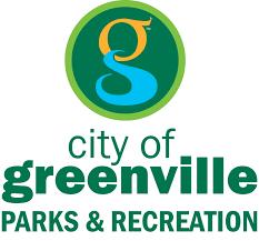Halloween Express Greenville Sc 2014 by Visitgreenvillesc Official Travel Source