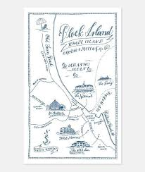 19 Map Inspired Wedding Invitations