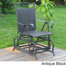 Black Resin Outdoor Furniture Gorgeus Wicker Chairs Home ... Kampmann Outdoor Wicker Rocking Chair With Cushions Harmony Patio Blackwhite Mesh Cast Alinum Frame On Porch Black Resin Indoor Chairs Elegant 52 Currituck Sophisticated Relaxing Ratan Fniture Acceptable Antique Prices Buy Pricesratan 3pc Rocker Set With Brick Red Cushion Intertional Caravan San Tropez Gliders Rockers Sale Kmart Childrens
