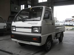 8 Japanese Mini Trucks In A 40' Container. $16,900 (in Japan ... Pickup Truck Wikipedia Mitsubishi Mini Google Search Atcs And Atvs Mini Mitsubishi Truck Used For Cversion Sale In New York L200 Best Pickup Trucks Best 2019 Top 10 Trucks We Wish Were Sold The Us Autoguidecom News Our Sale Mti Stock List Of Japanese Cars 2000 Minicab Item Eb9017 Sold October West Coast Engine Minicab