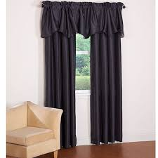 Boscovs Blackout Curtains by Windham Curtain Collection Boscov U0027s