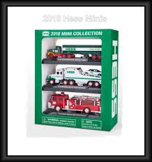 GoHess Toy Trucks Amazoncom Hess Truck Mini Miniature Lot Set 2003 2004 2005 911 Emergency Collection Jackies Toy Store 2017 Hess Mini Nib 7599 Pclick 2013 Toy Truck Review Youtube Childhoodreamer 1994 Rescue Video Review Com Hessomania By Canona2200 On Deviantart Parts Toy Trucks Collection 2018 New Fast Shipping 4395 1995 And Helicopter Products Pinterest