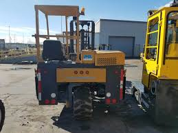 Used Forklifts, Sweepers & Material Handling Equipment | Utah ... Used Forklift For Sale Scissor Lifts Boom Used Forklifts Sweepers Material Handling Equipment Utah 4000 Clark Propane Fork Lift Truck 500h40g Buy New Forklifts At Kensar We Sell Brand Linde And Baoli Lift 2012 Yale Erp040 Eastern Co Inc For Affordable Trucks Altorfer Warren Mi Sales Trucks Pallet The Pro Crane Icon Vector Image Can Also Be
