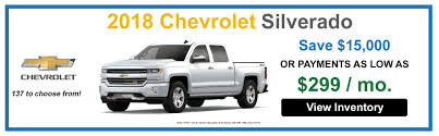 Chevrolet, Buick And GMC Dealer In Salisbury - Serving Lexington ...
