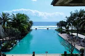 100 An Shui Wan Xiang Sky And Sea Resort Lingshui China Bookingcom