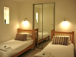 lights wall mounted bedside reading lights ls tags bedroom