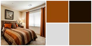 Earth Tones Living Room Design Ideas by Earth Tone Color Schemes For Homes Hungrylikekevin Com