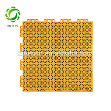 anti slip drainage floor tiles source quality anti slip drainage