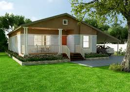 Index of modular homes florida pictures