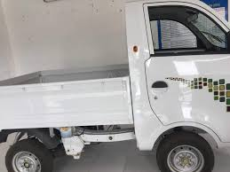 Top Truck Light Commercial Vehicle Tata Ace In Machilipatnam - Best ... Hino 500 Fd 1027 Load Ace Box Truck 2008 3d Model Hum3d Home Body Tata Zip Hopper Tipper Light Trucks Showcased Lazada Malaysia Ppares For 11 Sale With Super We Met The Ace Family 10 Mill Ice Cream Truck Youtube How To A Polaris Ranger Into Bed Gun Truck Wikipedia Centro Manufacturing Cporation The First And Only Isots 16949 Automotive Thunder Bay On
