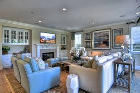 recessed lighting design for living room ewjl quanta lighting