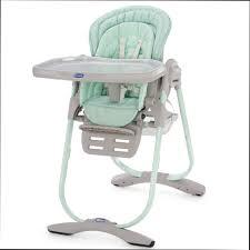 chaise haute i sit chicco chaise haute chaise haute i sit chicco aubert