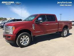 2018 Ford Super Duty F-250 SRW For Sale In Edson Used 2005 Ford Super Duty F250 Lariat 4x4 Truck For Sale Stkb42946 Red Rock Of Williston New Lincoln Dealership In Rocky Ridge Lifted F150 And Trucks For Anderson Sc Bangshiftcom 1973 Xlt 1970 Napco 4x4 2017 First Drive Consumer Reports Reviews Rating Motor Trend 2008 Fx4 Diesel Sale At Autosport Co Prices Lease Deals San Diego Ca 2015 Ram 2500 Vs Georgetown Tx Mac 2019 Srw In Perry Ok 2007 Ford Crew Cab Diesel Denam Auto