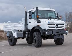 2014 Mercedes-Benz Unimog U4023 & U5023 - New Generation Of Off ... The Strange History Of Mercedesbenz Pickup Trucks Auto Express Mercedes G63 Amg Monster Truck At First Class Fitment Mind Over Pickup Trucks Are On The Way Core77 Mercedesbenzblog New Unimog U 4023 And 5023 2013 Gl350 Bluetec Longterm Update 3 Trend Bow Down To Arnold Schwarzeneggers Badass 1977 2018 Xclass Ute Australian Details Emerge Photos 6x6 Off Road Beach Driving Youtube Prices 2015 For Europe Autoweek Xclass Spy Photos Information By Car Magazine New Revealed In Full Dogcool Wton Expedition Camper Benz