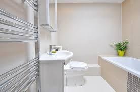 ideen für kleine badezimmer tipps und tricks für kleine bäder
