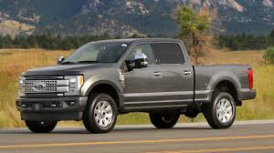 2017 Ford Super Duty F-250, F-350 Review With Price, Torque, Towing ... Seven Features Missing From The 2017 Super Duty Trucked Up Idiot Drowns New Ford Fordtruckscom Super Duty Fords Pinterest Unveils Fseries Chassis Cab Trucks With Huge 2016 F6750s Benefit Innovations Medium F350 Review Ratings Edmunds 2011 Heavy Truck Test Hd Shootout Truckin Magazine What Are Colors Offered On Work Trucks Still Exist And The Proves It 2015 Indianapolis Plainfield Andy Mohr