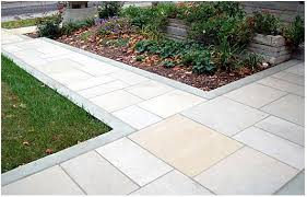 Indoor Tile Outdoor Floor Natural Stone