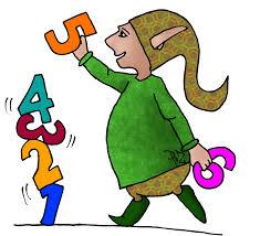 à la découverte du manuel à portée de maths ce2 la classe des gnomes