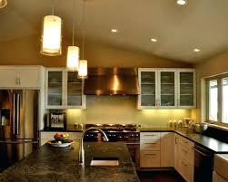 lantern pendant lights large size of lights island kitchen