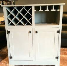 liquor storage cabinet ideas liquor bottle storage ideas a bar