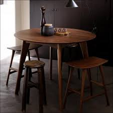Round Kitchen Table Sets Target by Dining Room Magnificent Round Dining Table Set Oval Dining Room