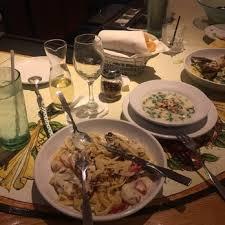 Olive Garden Italian Restaurant 86 s & 125 Reviews