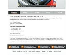 Best Ebay Listing Templates Template Auction Html Design Generator Software