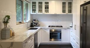 subway tile always in fashion marble ceramic corp