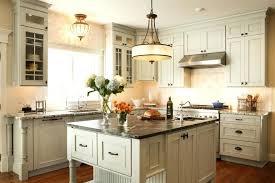 pendant lights kitchen sink task lighting light height