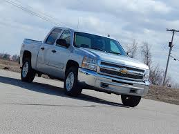 Sebewaing - Used Vehicles For Sale Used Cars Vadosta Ga Trucks Tillman Motors Llc Local For Sale By Owner Beautiful Suv S Sebewaing Vehicles F450 For Ewalds Venus Ford In Prince Rupert Terrace Our Dealer Cartersville New Sales Tsi Truck 2018 Dodge Ram 3500 And F150 Explorer Toyota Tacoma Houston Jimmie Johnson Chevrolet Awesome Extreme Pickup Mag We Make Buying Easy Again