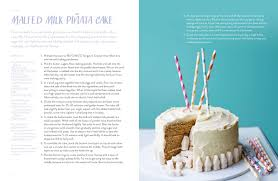 Cake Decorating Books Barnes And Noble by Twist Creative Ideas To Reinvent Your Baking Martha Collison