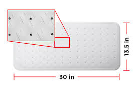 Remove Bathtub Non Slip Decals by Articles With Store Display Ideas Clothing Tag Store Display