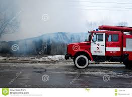 Chernivtsi / Ukraine - 03/19/2018: Fire Engine With Sirens And Blue ... Fire Engine Visits Class Stream Huntley Primary School This Fire Truck Was Running Lights And Sirens She Still Managed Cjb 200e Wires Car Sirendc12v Emergency Vehicle Alarm La City Antique Hand Cranked Siren Youtube Firefighters Say Made By Federal Signal Cporation Best Wvol Electric Truck Toy With Stunning 3d Lights Sale Engine Sounds Of Changes Lackawanna County Refighters Pursue Hearing Loss Claims Against Siren Free Sound Effects And Sirens Aquariumwallsorg Amazoncom Choice Products Kids With