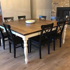 Solid Wood Dining Room Furniture   Bath Built Custom Furniture Solid Wood Ding Table Fniture And Custom Upholstery By Kincaid Nc Stanley Modern Contemporary Chairs Room Blu Dot 26 Sets Big Small With Bench Seating 2019 Ideas 14 For Your Tables For Spaces Advice Board Before You Buy A Chair The Nook Casual Kitchen Ding Solution From Amazoncom Kitchen Set Of 2 Fabric Upholstered Richmond Handcrafted Rustic 10 Piece Daluwa