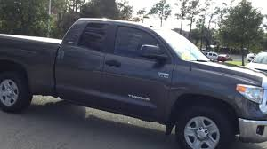 100 Trucks For Sale In Charlotte Nc Used 2014 Toyota Tundra 2WD Truck NC