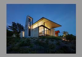 100 House Earth House Of Earth Sky GaryHutton