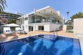 100 Villa In Holiday Rentals Luxury In San Bartolom De Tirajana