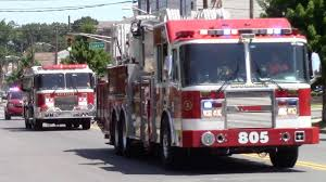 Fire Trucks Responding Compilation - Best Of 2017 - YouTube 2 Pumpers The Red Train And Hook N Ladder Responding To House Fire Longueuil Fire Truck Responding From Station 31 Youtube Inside A Truck Detroit Fire Department Dfd Ems Medic Brand New Ambulances Brand New Ldon Brigade H221 Lambeth Mk3 Pump Truck Responding Compilation Best Of 2016 Montreal Dept Trucks 30 Ottawa 13 Beville 1 Engine 3 And Ems1 German Engine Ambulance Leipzig Fdny Trucks 5 54