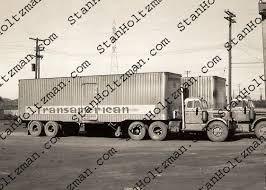 Index Of /images/trucks/Mack/1949 -Before/Hauler Products New Stan Holtzmans Truck Pictures The Official Collection Hauler Worlds Best Photos Of Tour And Transam Flickr Hive Mind Index Imagestrusmack1949 Beforehauler Trucking Secrets What Makes Freight Transport Services Usa A Smart Choice Youtube From Us 30 Updated 322018 South Plainfields Trans American Warehouse Turns 40 Still Truckin Cdla Program Improves Under New Leadership Mcc About Us Service Inc