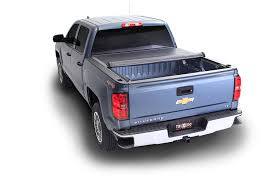 Amazon.com: Truxedo Deuce Roll-up Truck Bed Cover 770601 07-13 GM ... The Tmx Cm Truck Bed Youtube Sk Beds For Sale Steel Frame Ntea Show Bradford Built Flatbed Work Bed 2016 Big Tex 10ft18 83 X 18 Pro Series Full Tilt Equipment Fs2013 Big Tractors Seeders Trucks Pickups Harvester Mod By Category Centex Tint And Accsories Ford_super_duty_ctm_02 Platform Bodies Oem What Do You Haul Your Rhino On Trailer Truck Yamaha Rhino 2018 5x 10 Dump Gateway Materials Trailers