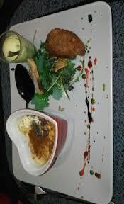 cuisine des sentiments snapchat 4970555476054866038 large jpg picture of la cuisine des