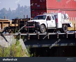 Train Track Worker Drives Special Tool Stock Photo 549141 - Shutterstock Jeeprubiconwnglerlarolitedsptsnowtracksdominator Truck Covers Usa Preinstalled Yakima Tracks Filesome Old Railroad Tracks Wait On A Truckjpg Wikimedia Commons Ntsb Truck Hit By Gop Train Was On Tracks After Warning The Mountain Grooming Equipment Powertrack Systems For Trucks Report Bed Right Track Systems Int Youtube Mattracks Rubber Cversions Snow For Trucks Prices Ruhr Album 3 Ruhrtriiiennale Powertrack Jeep 4x4 And Manufacturer Impossible Truck Drive Apk Download Free Simulation Game