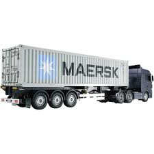 Tamiya 56326 1:14 RC Maersk 3-axle 40FT Container Trailer (L X W X H ... Dzking Rc Truck 118 Remote Control End 8272018 305 Pm Cheap Rc Truck And Trailer Find Deals On Line Bruder Pics Man Scania Cversion Cncheaven Cen Gst 77 Nitro Junk Mail My Vintage Rc Truck Trailer Collectors Weekly For Boat Sale Best Resource Whosale Kingtoy Detachable Kids Electric Big Wts Tamiya 114 Globe Liner Shell Tank Hauler Vehicle Tractor Truckfully Assem City Us Cormier Trailers Home Facebook Piggytaylor Trucks Trailers Double Trouble 2 Alinum Dually 19 Wheels