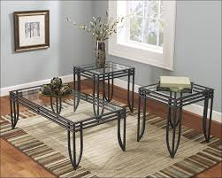 Value City Furniture Kitchen Chairs by Kitchen Value City Mattress Dining Set For Sale Dining Room