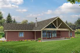 Images House Plans With Hip Roof Styles by Simple House Plans With Hip Roof Gable Home Designs Styles Lrg 31