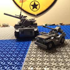 Legonam - Hash Tags - Deskgram Amazoncom Brick Brigade Custom Lego Military Model Vehicle For Lego Wwii Deuce And A Half Cckw Itructions Youtube Wc52 Truck Modern Vehicles Ideas Product Ideas Train Carriages Brickmania Blog Winners Arent Born Theyre Built Page 58 Classic Legocom Us Deluxe Swat Police Made With Real Bricks Heavy Tatra 8x8 Toy Mini Army War Building Block Jeep M35 Halftrack Bricknerd Your Place All Things The