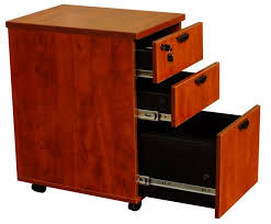 Under Desk File Cabinet Wood by File Cabinet Desk Desk Filing For Modern House Under Remodel