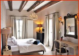 chambre d hote meze chambre d hote meze running a boutique chambres d h tes in
