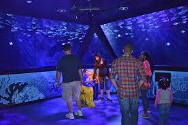 save on the legoland california water park aquarium